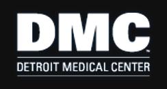 detroit-medical-center-logo