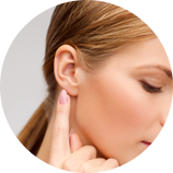 Ears Icon