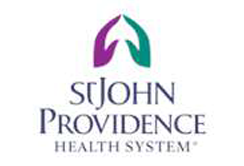 st-john-providence-logo
